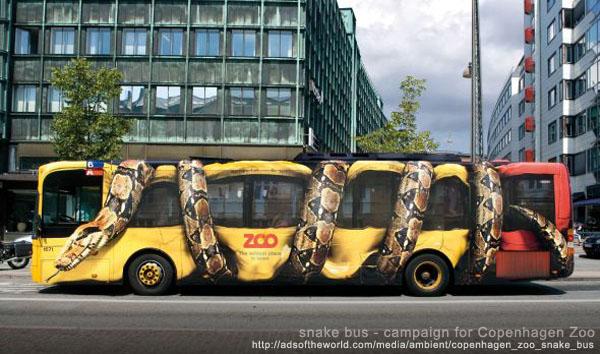 http://tecnoartes.net/wordpress/wp-content/uploads/2010/07/Snake-Bus.jpg
