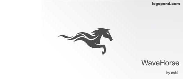 Quiero un logo