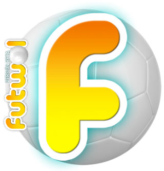 logo Futwol