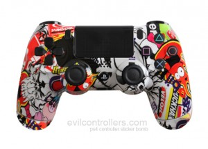 ps4controller-stickerbomb
