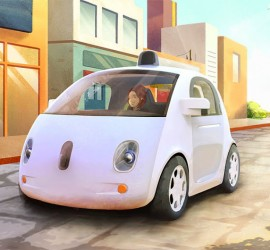 first-drive-google-car