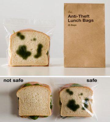 sandwich moho