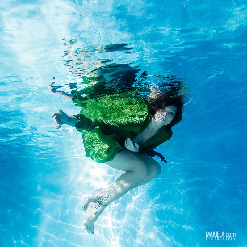 Fotos bajo el agua tecnoartes net Imagenes de hoteles bajo el agua