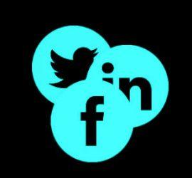Tu negocio en Social Media