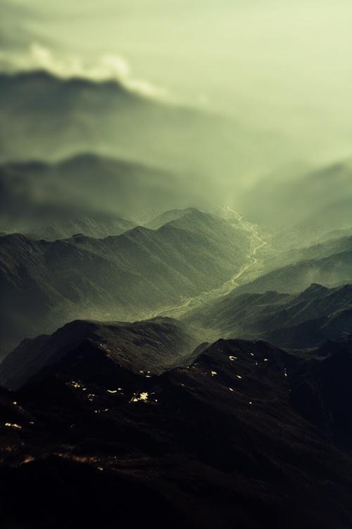 landscape_07