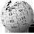 icono-wikipedia