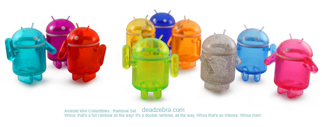 Android Mine botecitos_02