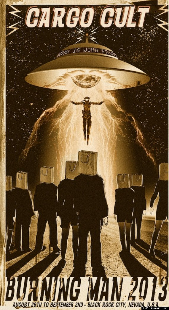 BURNING-MAN-POSTER-570