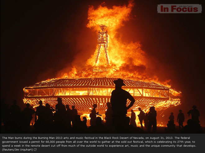 burning-man-in-focus