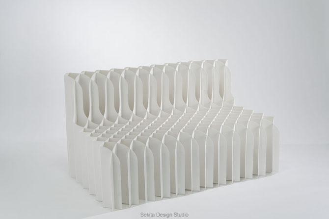 Sekita-paper-chair