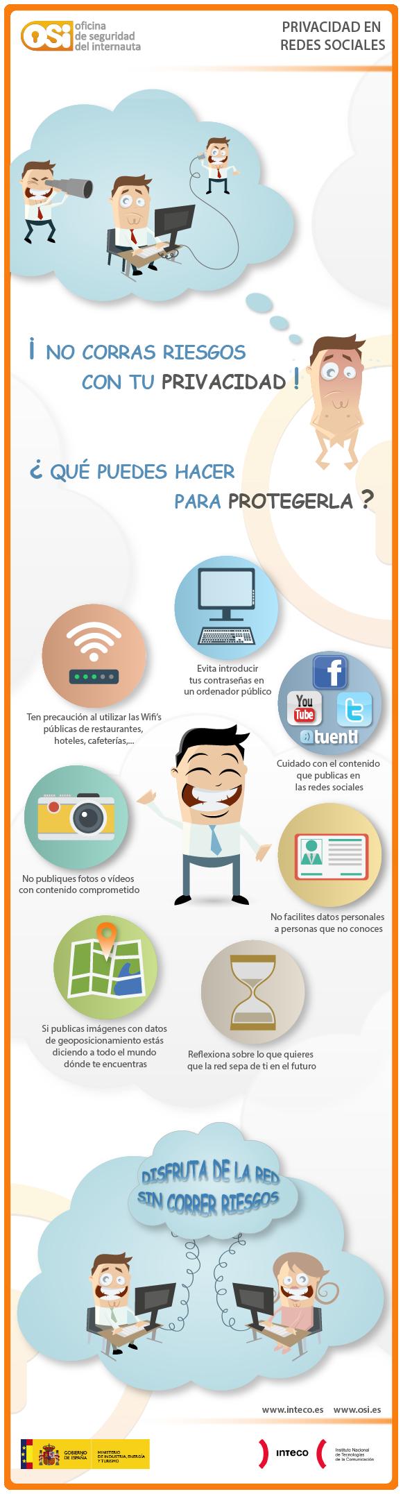 Día_de_la_privacidad