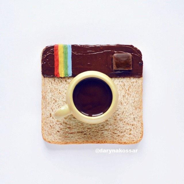 darynakossar instagram