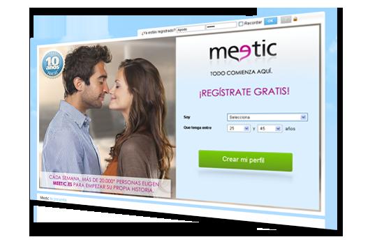 meeticweb