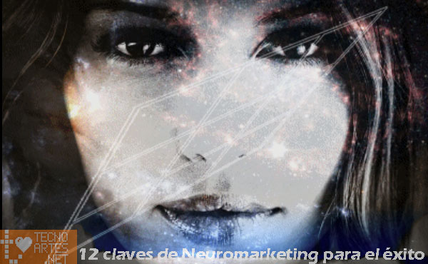 Optimiza tu publicidad con neuromarketing.
