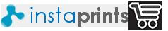 instaprints-carrito_icon
