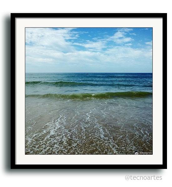 frameprint_01