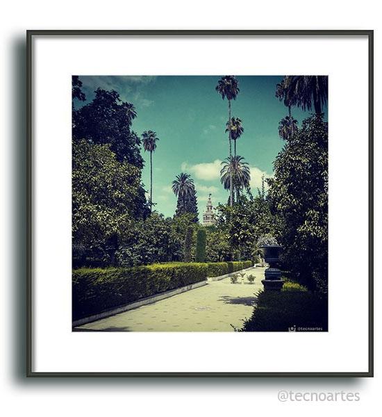 frameprint_02_30x30
