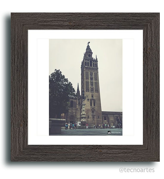frameprint_04_51x