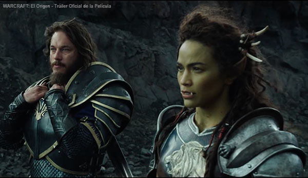 warcraft movie 01