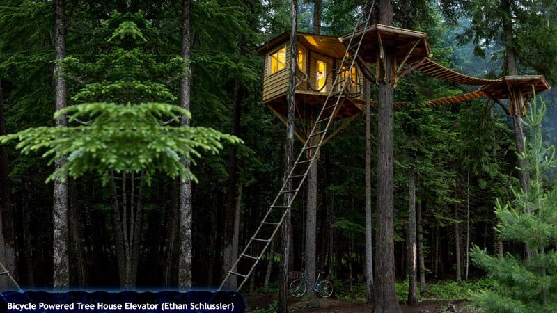 treehouses_18a