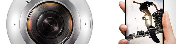 videos 360